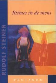 Ritmes in de mens / Rudolf steiner