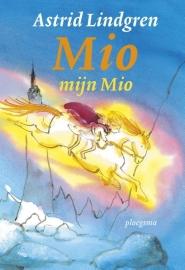 Mio, mijn Mio / Astrid Lindgren