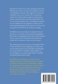 Het verstoorde leven, dagboek van Etty Hillesum