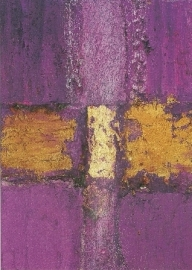Weegschaal-Libra, Philip Nelson