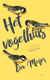 Het vogelhuis / Eva Meijer