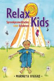 Relax kids / Marneta Viegas