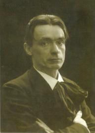 Foto Steiner 1905
