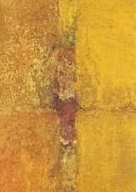 Stier-Taurus, Philip Nelson