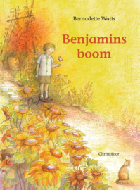 Benjamins boom / Bernadette Watts