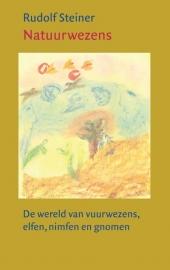Natuurwezens / Rudolf Steiner