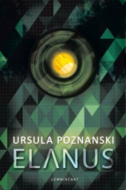 Elanus / Ursula Poznanski