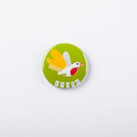 Button Droom