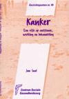 Gezichtspunten 49 Kanker / Jan Saal