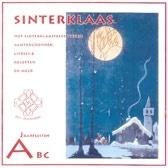 ABC Jaarfeesten / Sinterklaas