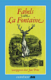 Fabels / Jean de la Fontaine