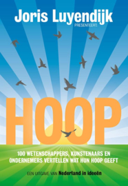 Hoop / Joris Luyendijk