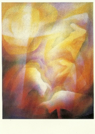 Het Gilgamesj Epos: de strijd met de hemelstier, Jan de Kok