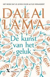 De kunst van het geluk/ Dalai Lama