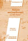 Gezichtspunten 70 Medische massagetherapie van Volkier Bentinck