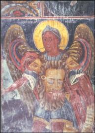 Michael, Byzantijns eind 17de eeuw