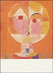 Seneco, Paul Klee