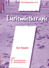 Gezichtspunten 6 Euritmietherapie / Roel Munniks