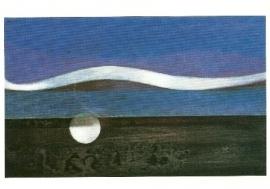Humboldt stroom, Max Ernst