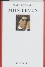 Mijn leven / Marc Chagall