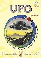 Ufo (8+)