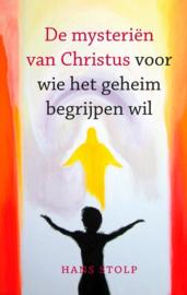 Mysteriën van Christus / Hans Stolp