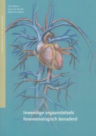 Inwendige orgaanstelsels / Gert Adema, Guus van der Bie en Willem de Vletter