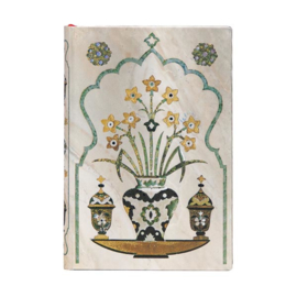Notebooks Paperblanks