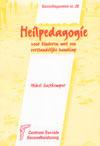 Gezichtspunten 28 Heilpedagogie / Michel Gastkemper