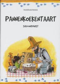 Pannenkoekentaart  / Sven Nordqvist