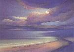 Maannacht, Hans Geissberger