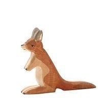 Kangaroe Klein