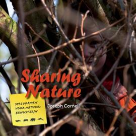 Sharing nature, spelvormen voor natuurbewustzijn / Joseph Cornell