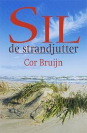 Sil de strandjutter / Cor Bruijn