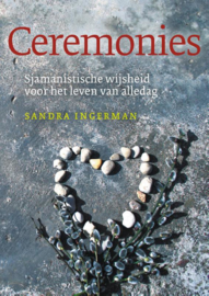 Ceremonies / Sandra Ingerman