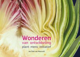 Wonderen van ontwikkeling / Jan Diek van Mansveld