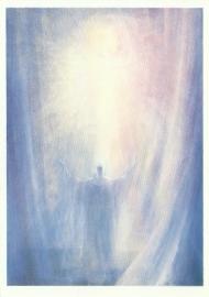 Artaban aanschouwt de ster, David Newbatt