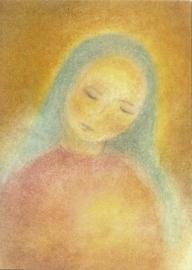 Madonna, Ruth Elsässer