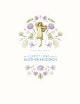 Het complete boek van de bloemenkinderen, Cicely Mary Barker