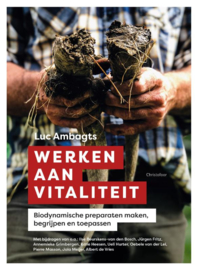 Werken aan vitaliteit / Luc Ambagts