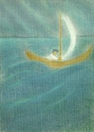 Waterman, Ruth Elsässer