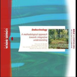 Endocrinology / Guus van der Bie; Ricardo Ghelman; Loes van den Heuvel; Kore Luske; Majella van Maaren (ed.)