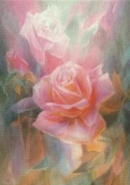 Roze roos, Liane Collot d'Herbois