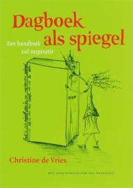 Dagboek als spiegel / Clare de Vries