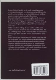 De diepste kloof / Jeanne Meijs