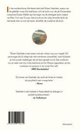 Het laatste deel / Robert Seethaler