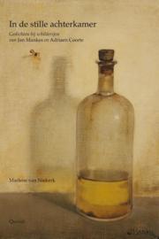 In de stille achterkamer / Marlene van Niekerk