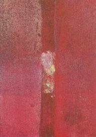 Vissen-Pisces, Philip Nelson