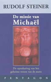 De Missie van Michaël / Rudolf Steiner