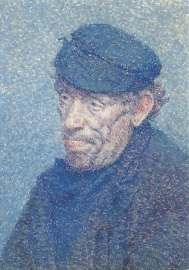 Larense boer, Ferdinand Hart Nibbrig